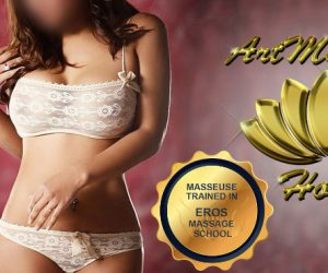 OUTCALL MASSEUSES IN MADRID